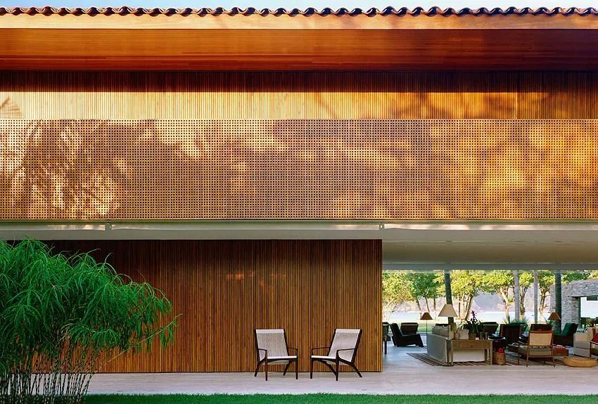 Landscape Design Zone 10