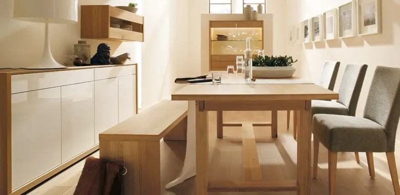 Now No 12 New Stylish Furniture By H 252 Lsta Digsdigs
