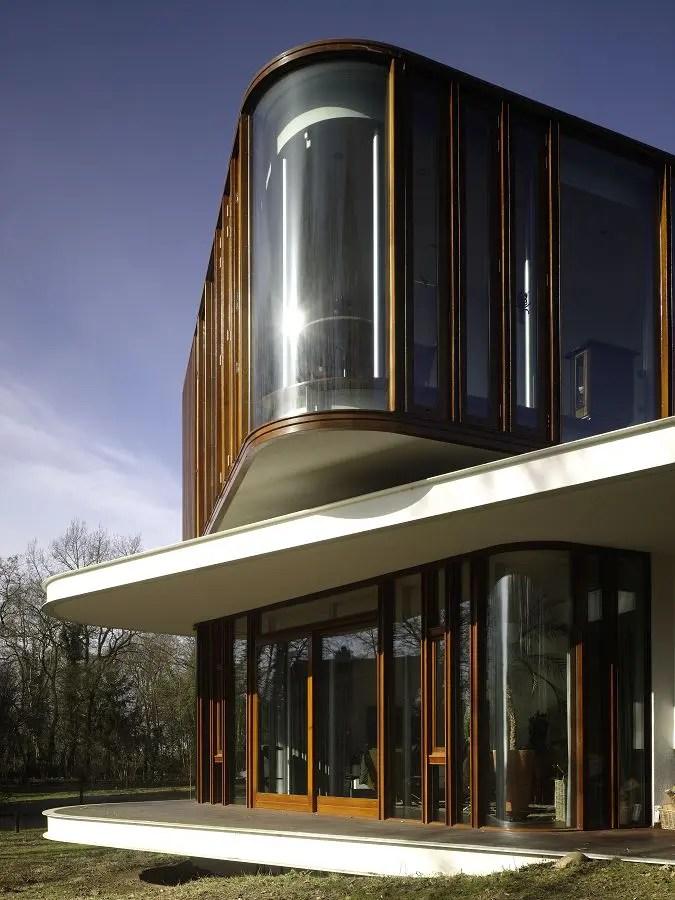 Houses Nice Interior