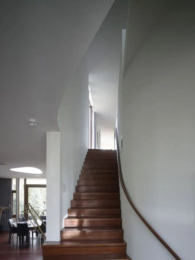 Beautiful Houses Images Interior