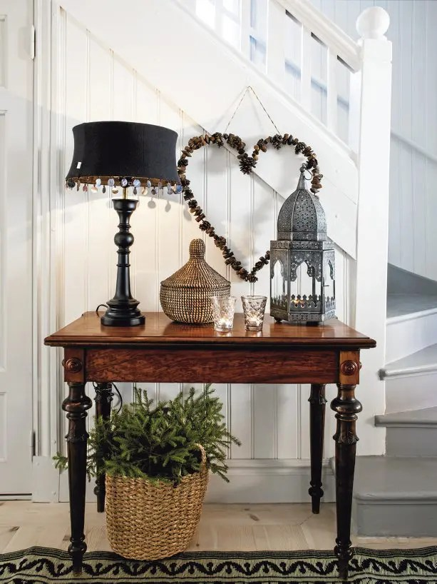 Vintage Rustic And Decor