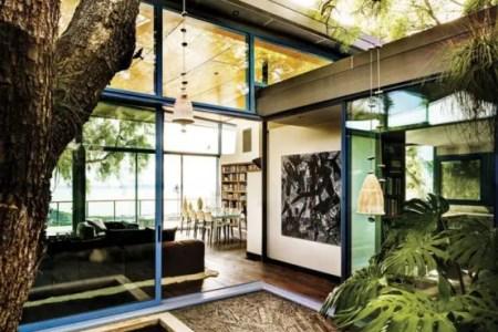 interior atrium ideas interior design » Full HD MAPS Locations ...