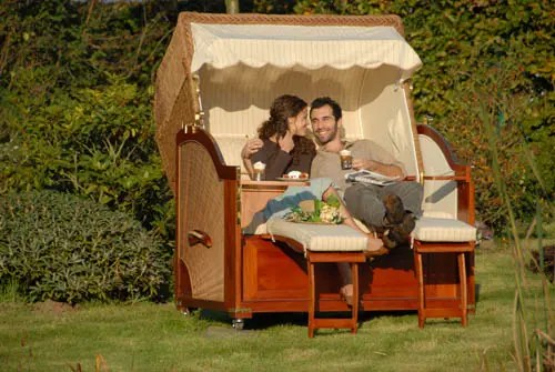 Where Find Patio Furniture