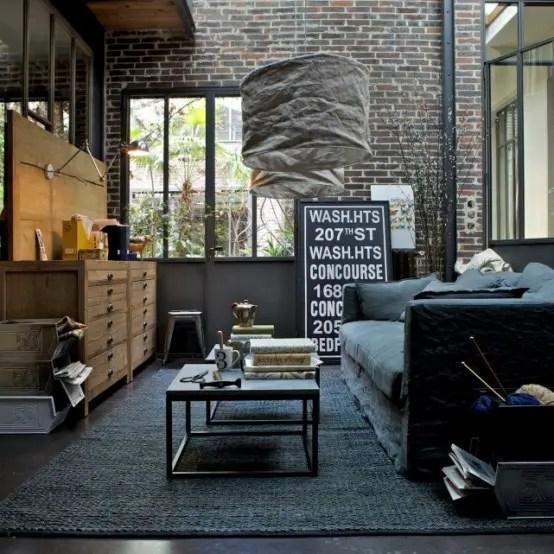 Ikea New Kitchen Design