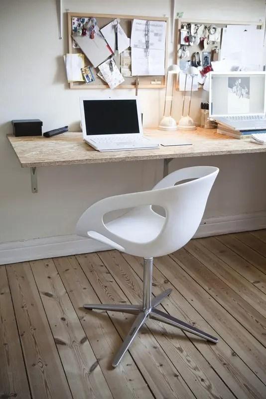 Small Kitchen Upgrade Ideas