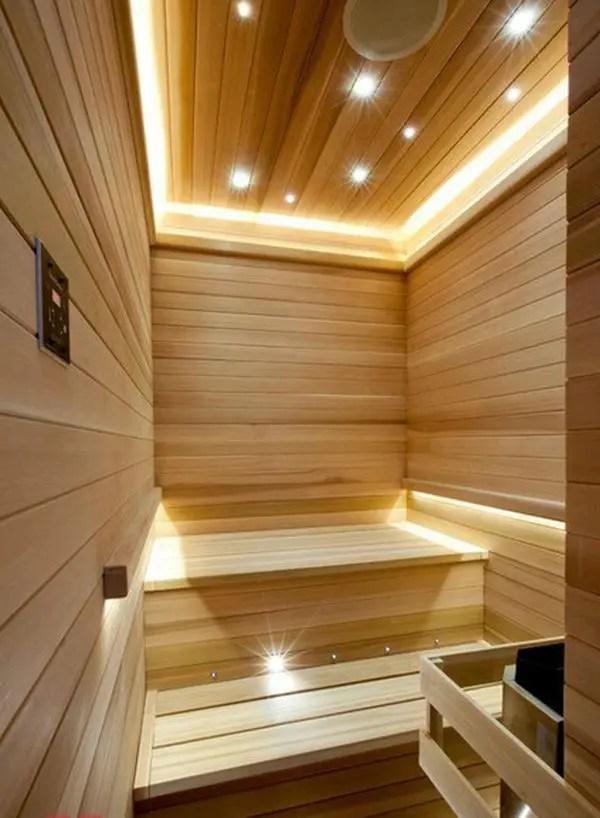 Affordable Contemporary Home Decor