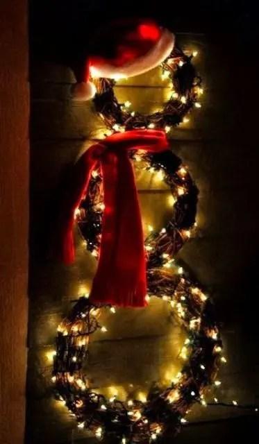 Apartment Decorating Christmas