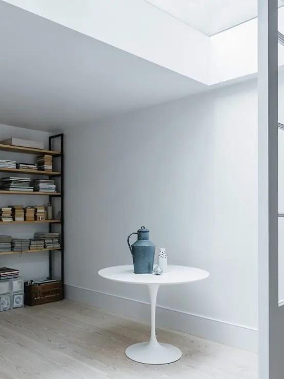 Apartment Small Renovation Ideas
