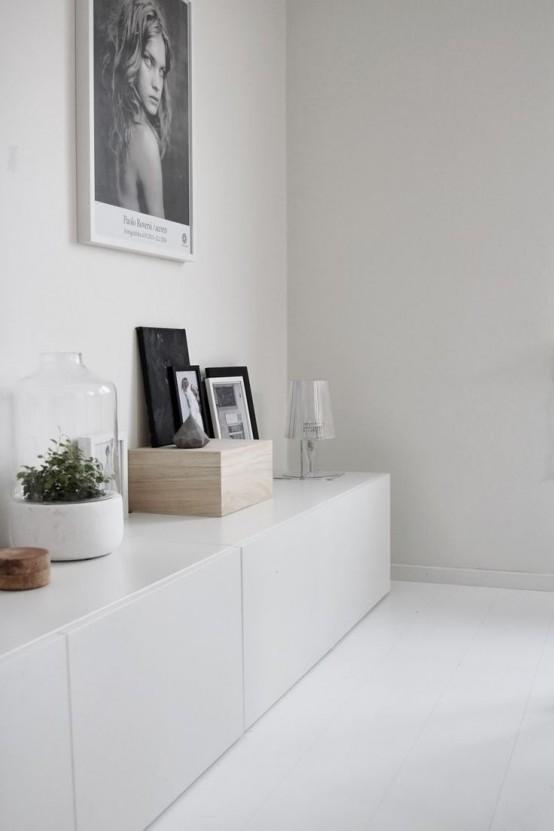 Inexpensive Wall Decor