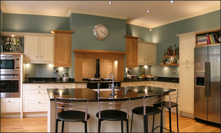Kitchen Examples Gallery   Kitchen Design Photos 2015 Kitchen Examples Gallery