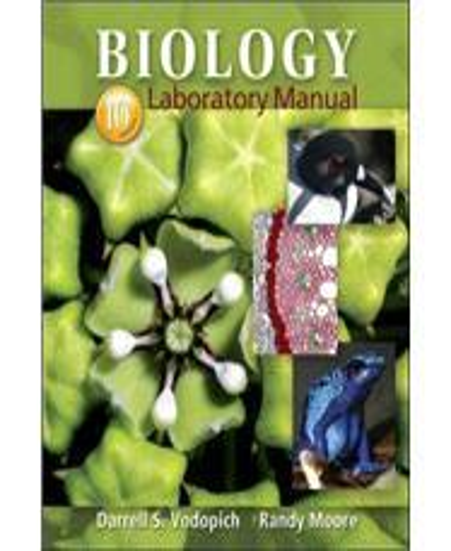Mcgraw Biology Biology Edition 10th Hill