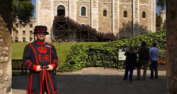 tower of london tickets # 32