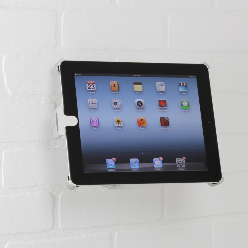 Tablet Arm Wall Mount