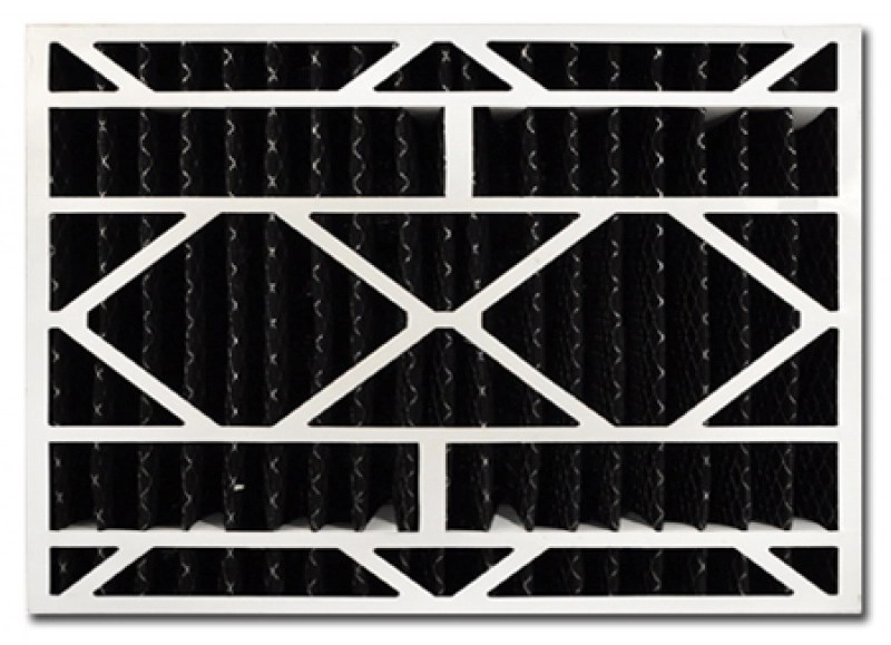 Honewell Furnace Filters