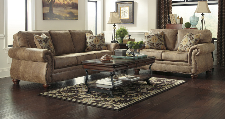 Traditional Living Room Sets   Living Room Sets Traditional Living Room Sets