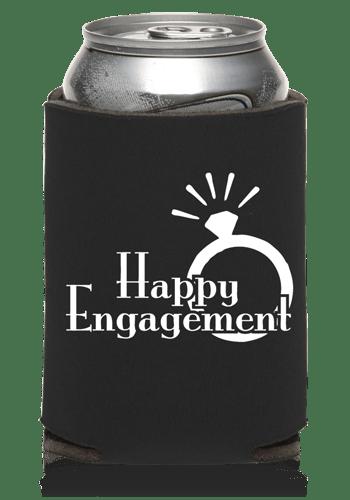 Discount Wedding Favors Koozies