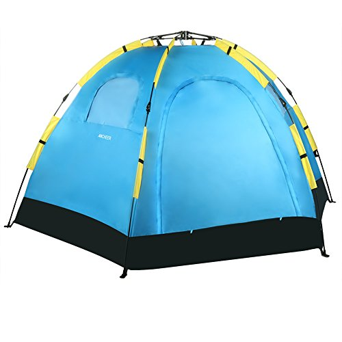 Ozark Trail Pop Up Canopy  sc 1 st  Home Air Conditioning & Trail Pop Up Canopy