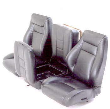 Truck Seats Custom Chevy Ford Dodge Gmc Truck Seats Lotus