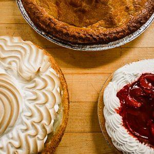 Minooka Pastry Shop Scranton Discovernepa