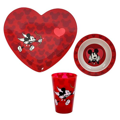 The Perfect Disney Valentine's Day Gifts From Kohl's