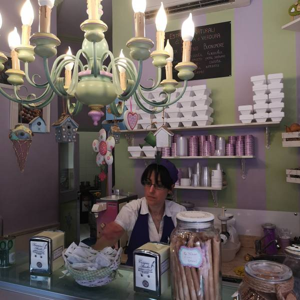 paradise light fittings and fixtures trading # 68