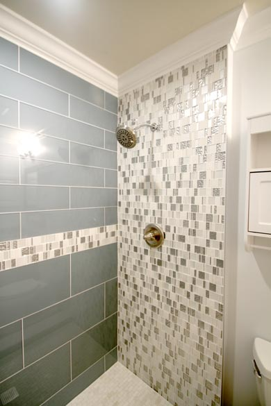 Floor Tile 12 24 Bathroom