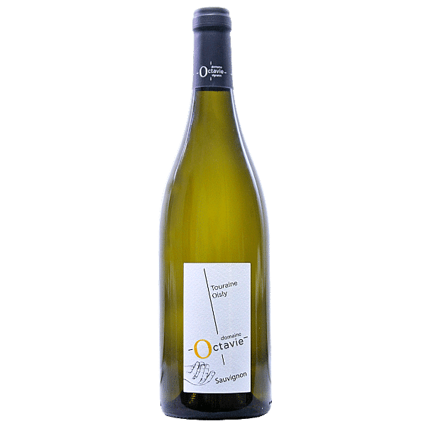"Domaine Octavie ""Touraine Oisly"""