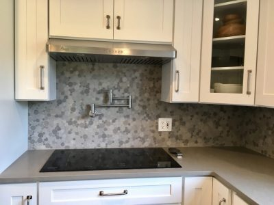 Quartz Countertop Installation Holliston, MA | Divine ...