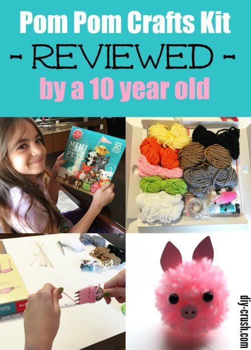 Craft Ideas Birthdays Pinterest