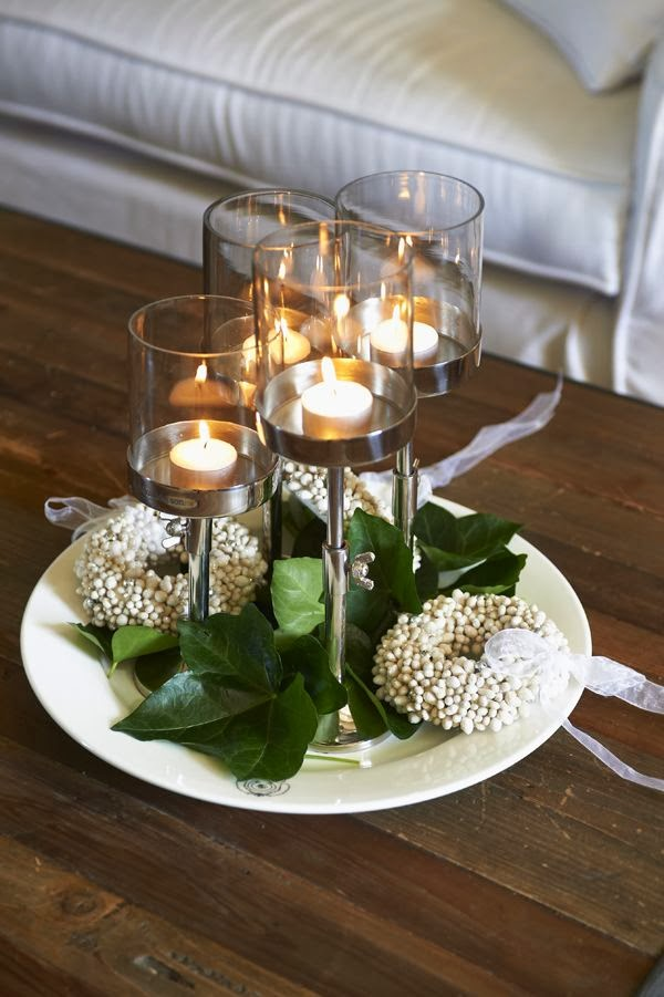 Ideas Decorations Wedding And Rustic