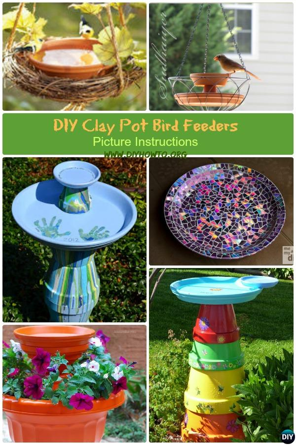 Raised Flower Garden Ideas