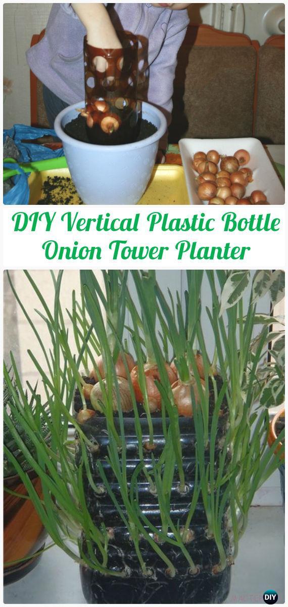 Small Plastic Plant Pots
