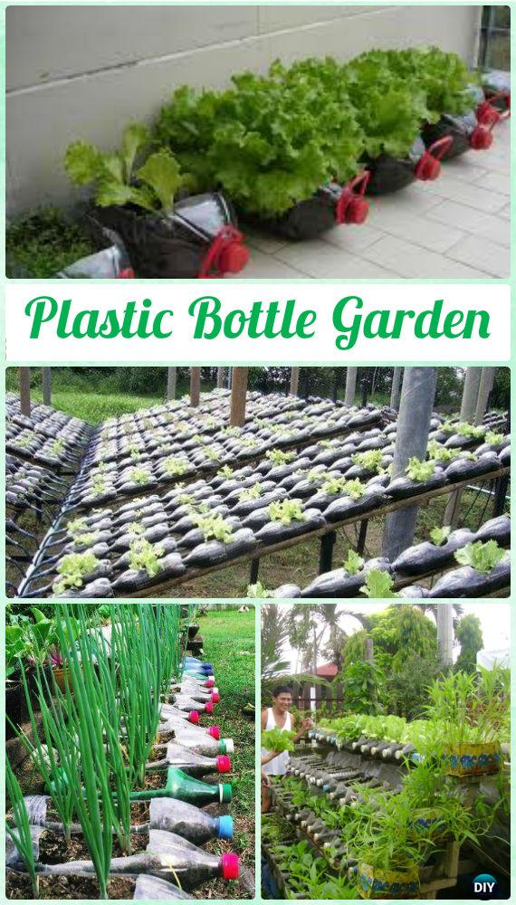 Materials Raised Vegetable Garden