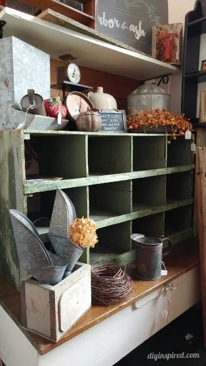 Repurposing Ideas For Vintage Finds Diy Inspired
