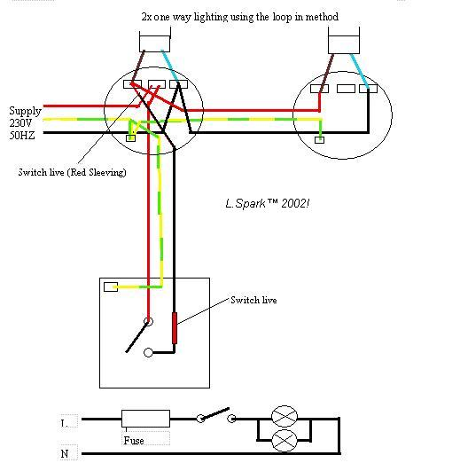 electrical house wiring methods trusted wiring diagrams rh hamze co