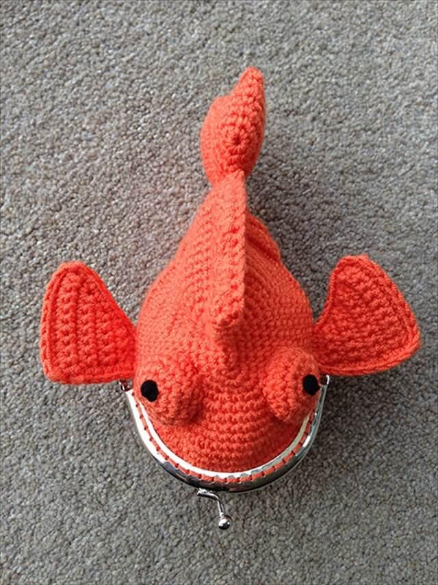 Patterns Knitting Beginners Loom