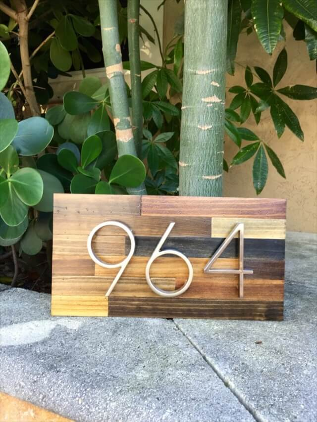 18 Wood Projects For Home Decor Diy To Make