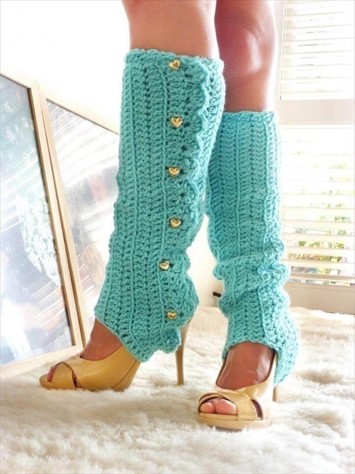Long Socks Toddlers