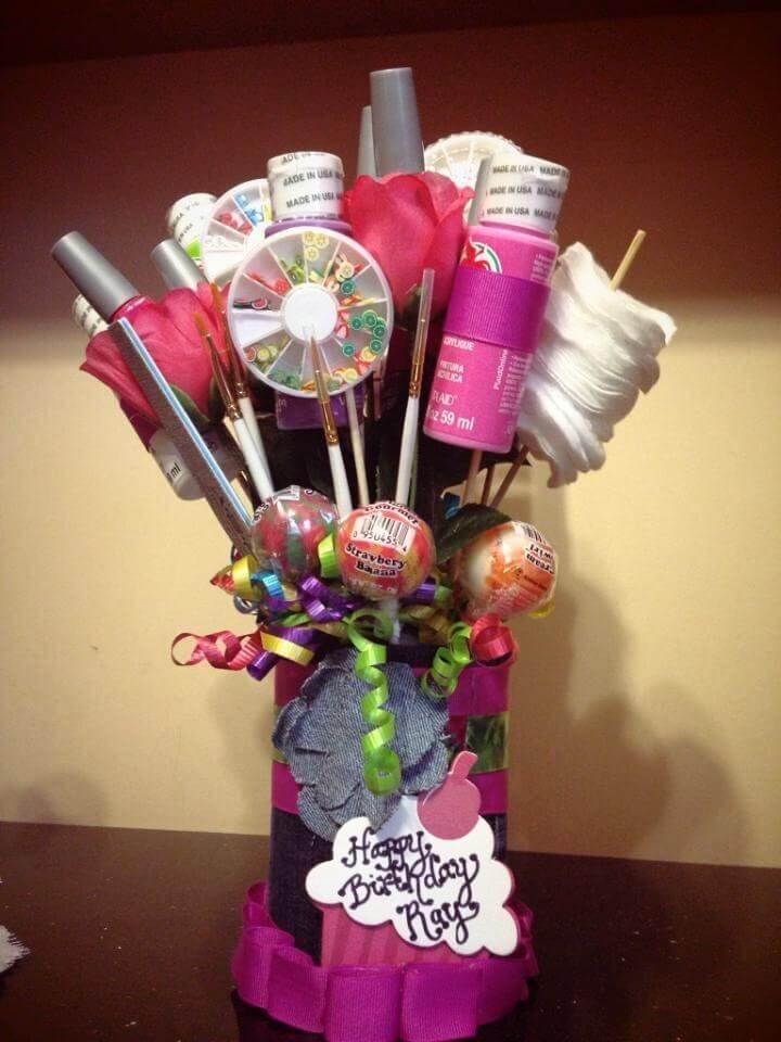 Oprah Christmas Gift Ideas