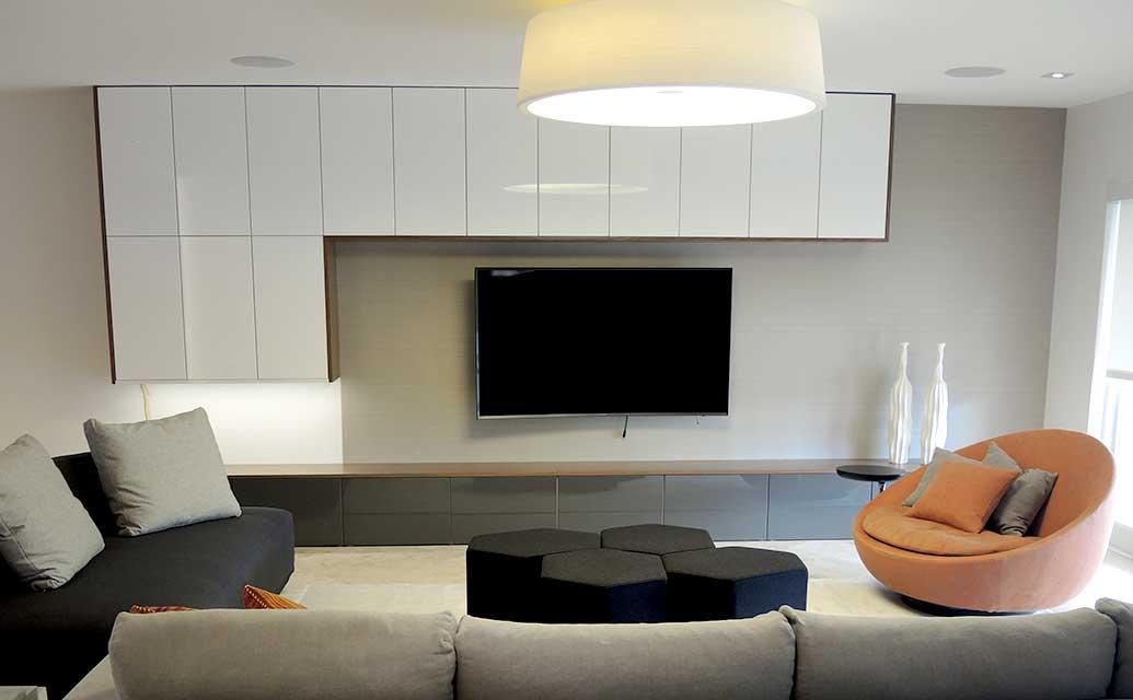 Living Ikea 2015 Room Ideas
