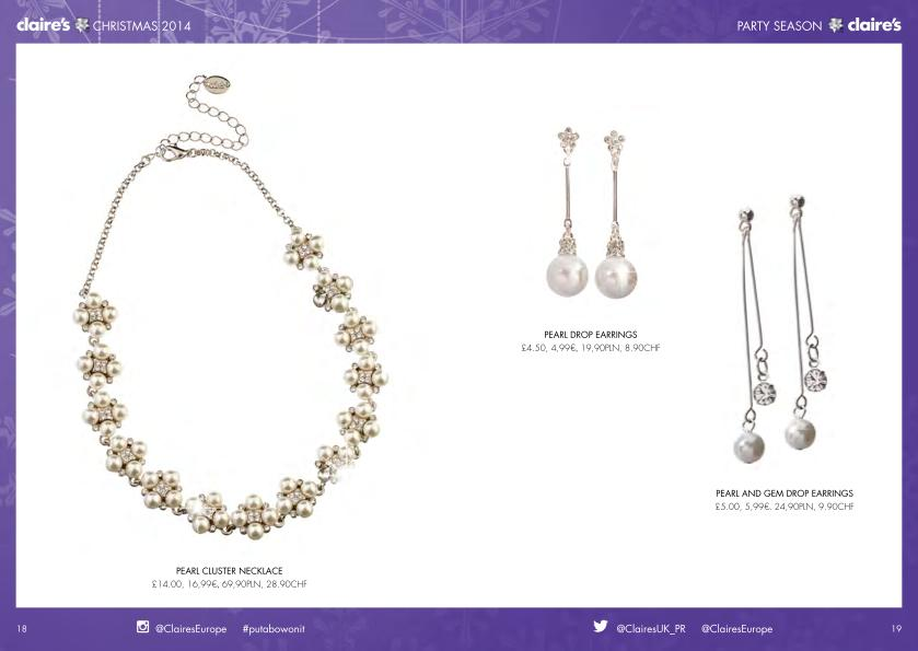 CLAIRES XMAS14 LOOKBOOK FOR EMAIL- 4_10