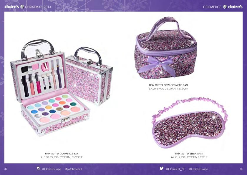 CLAIRES XMAS14 LOOKBOOK FOR EMAIL- 4_17