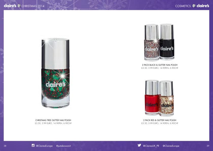 CLAIRES XMAS14 LOOKBOOK FOR EMAIL- 4_20