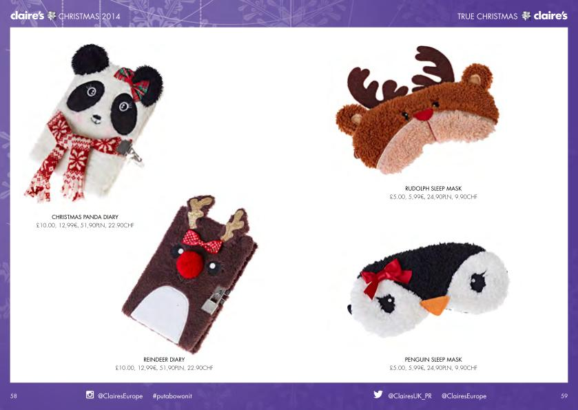 CLAIRES XMAS14 LOOKBOOK FOR EMAIL- 4_30