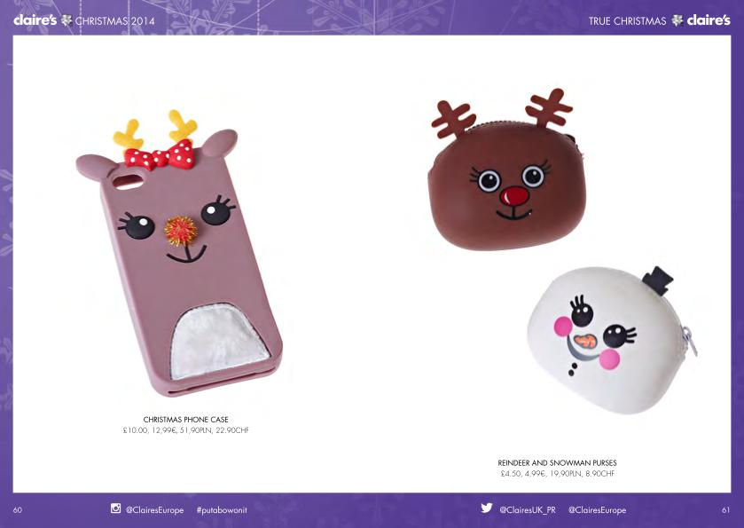CLAIRES XMAS14 LOOKBOOK FOR EMAIL- 4_31