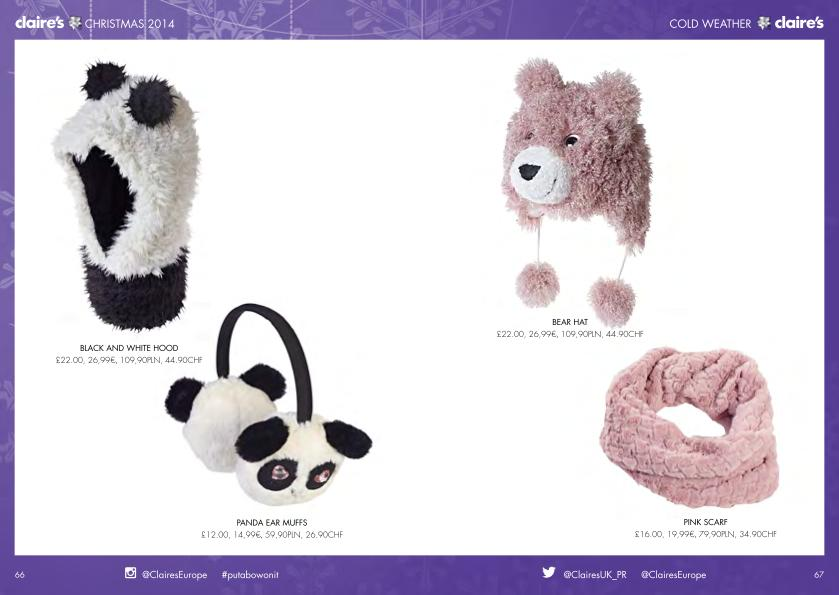 CLAIRES XMAS14 LOOKBOOK FOR EMAIL- 4_34