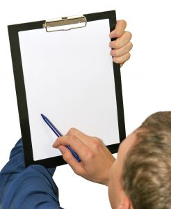 hand_with_clipboard