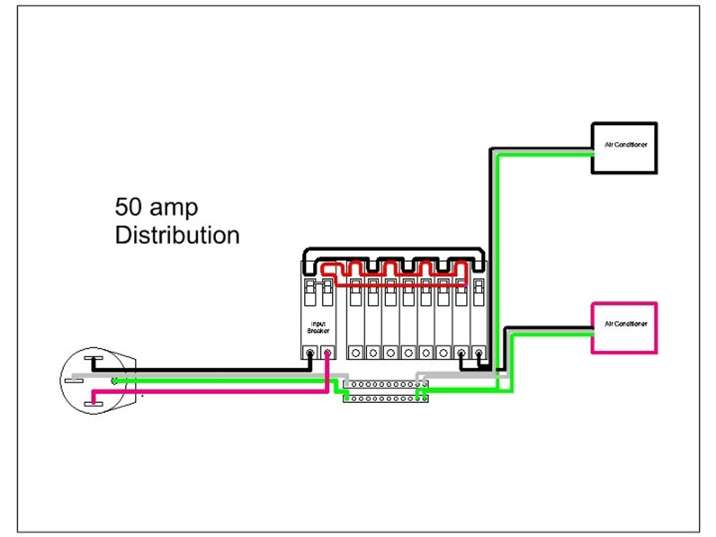Jandy Pool Control Box Diagram Wiring