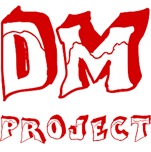 DMproject
