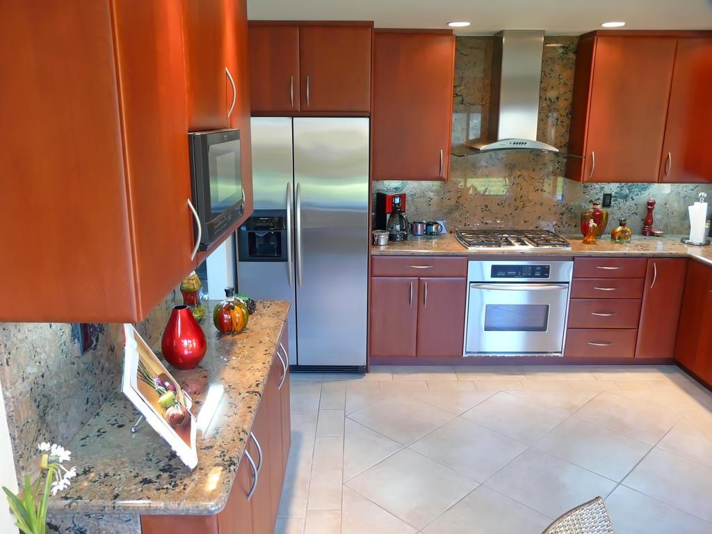 Kitchen Design Center Valley View